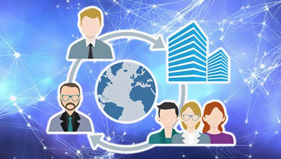 Le fasi del processo Ced In Outsourcing
