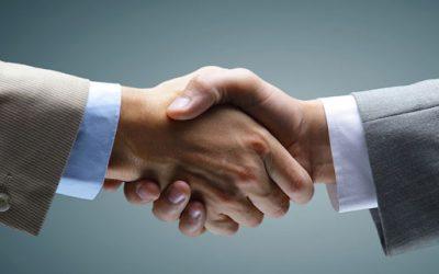 Outsourcing: un aiuto per ridurre il rischio ed i costi per la propria impresa